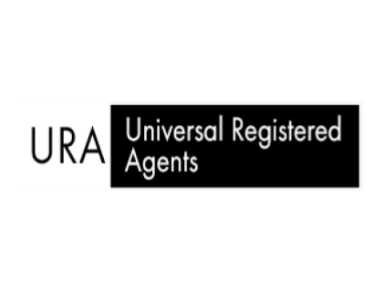 Universal Registered Agents