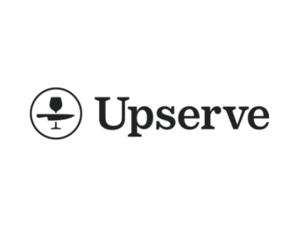 Upserve Reviews