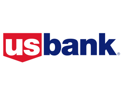 Us Bank Small Business Banking