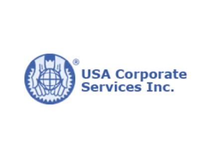 USA Corporate Services