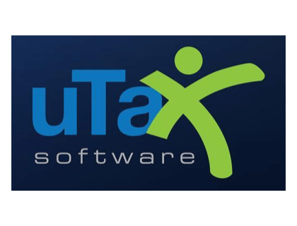 Utax 420X320 20190613