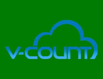 V-Count Reviews