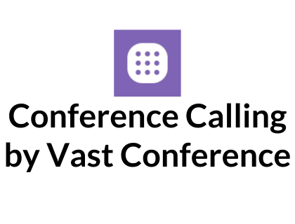 Vast Conference Reviews