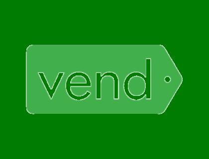 Vend POS Reviews