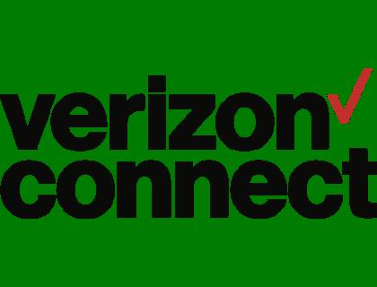 Verizon Connect Reviews