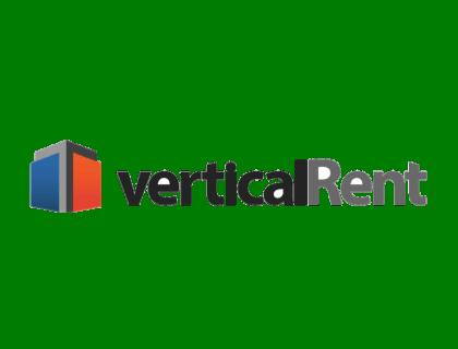 VerticalRent