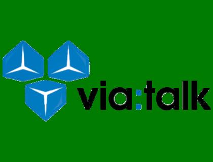 ViaTalk Reviews