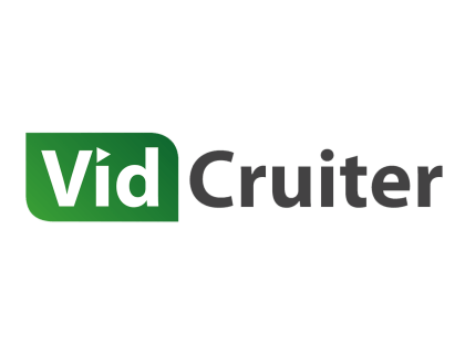 VidCruiter Reviews