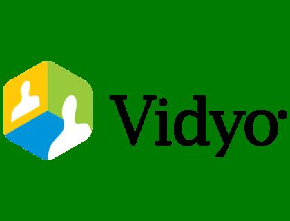 Vidyo Reviews