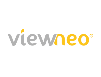 viewneo Reviews