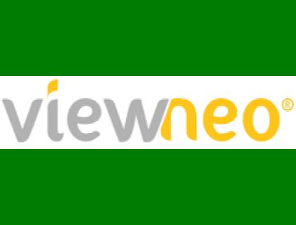 Viewneo Reviews
