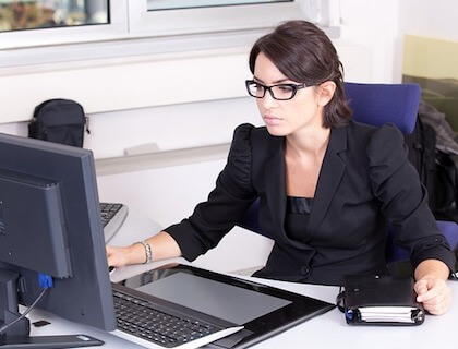 Virtual Receptionist Phone System For Small Businesses