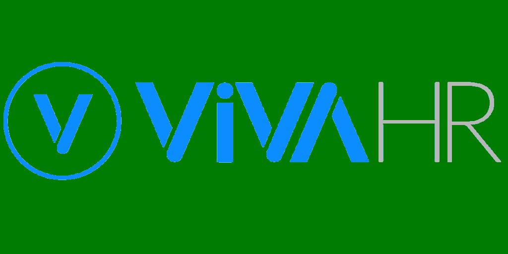 Viva Hr