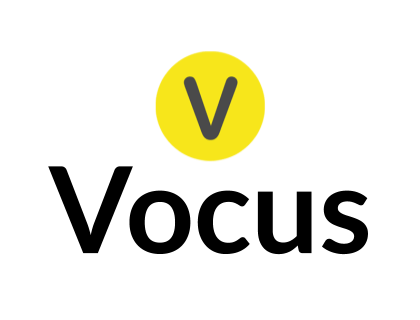 Vocus Reviews