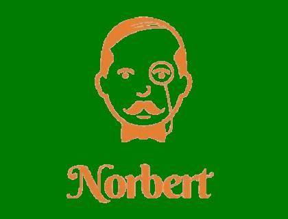 VoilaNorbert