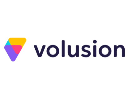 Volusion Software Reviews