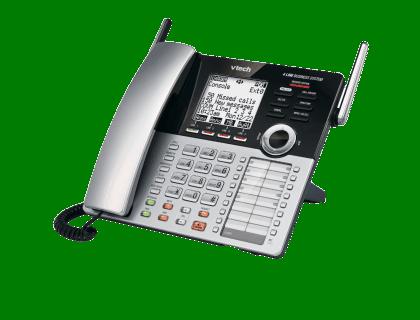 Vtech CM18445 Main Console