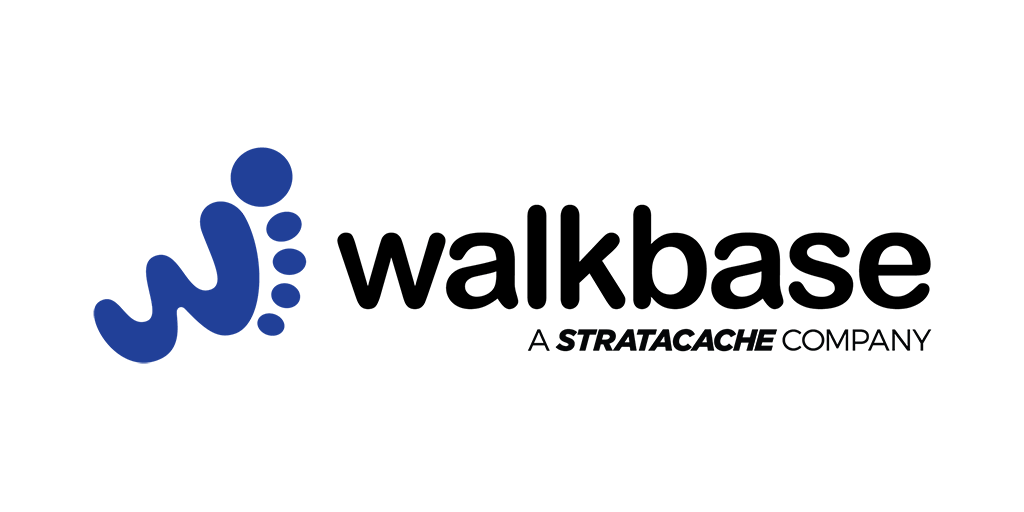 Walkbase Reviews