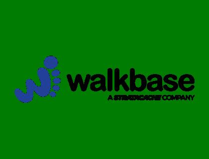 Walkbase Reviews
