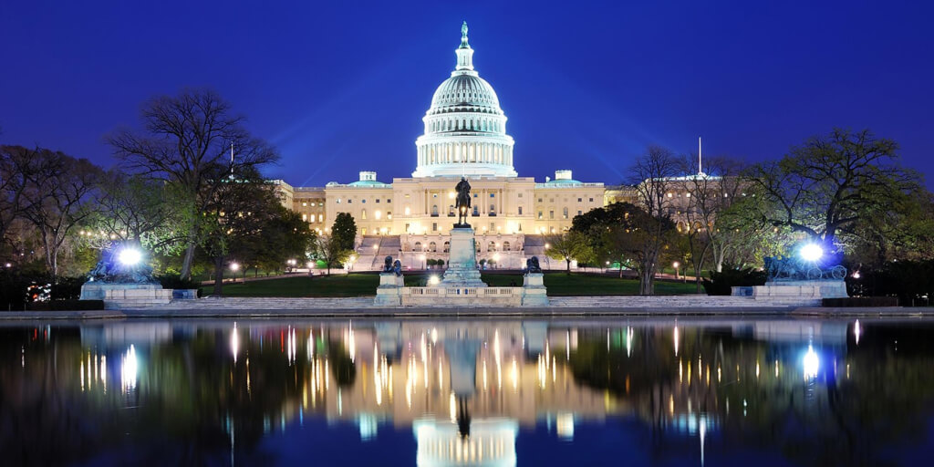Washington Payroll Companies