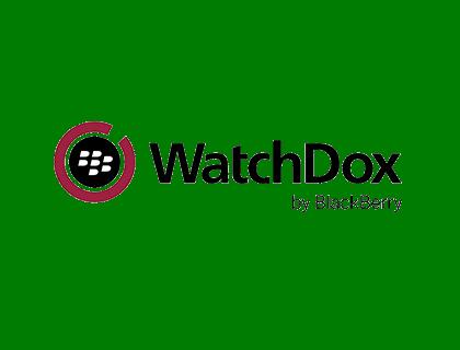 Watchdox by Blackberry Workspaces