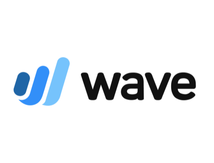 Wave Accounting Reviews