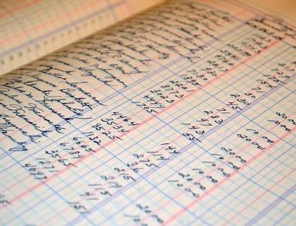 Wave Accounting Vs Quickbooks