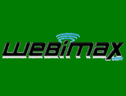 Webimax Reviews