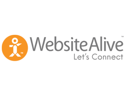 WebsiteAlive Reviews