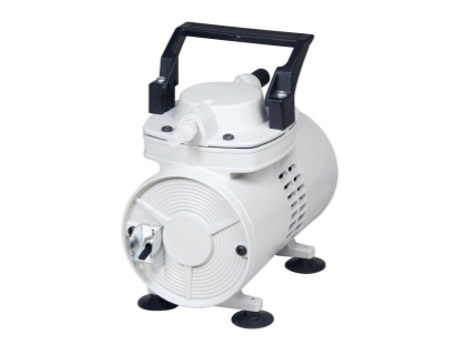 Welch Diaphragm Pump 2019