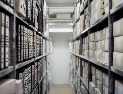 What Is The Best Warehouse Inventory Management Software