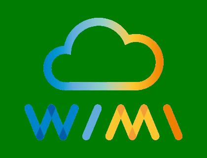 Wimi Reviews
