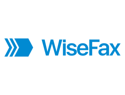 WiseFax Reviews