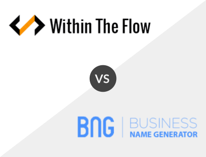 Within The Flow Vs Bng Comparison 420X320 20210810