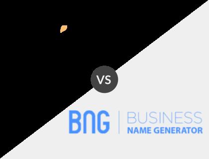 Wix Vs Business Name Generator Comparison 420X320 06082021