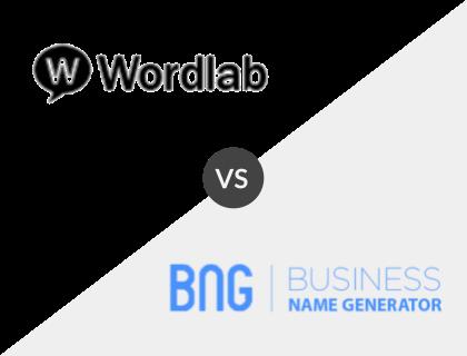 Wordlab Vs Bng Comparison 420X320 20210810