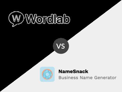 Wordlab Vs Namesnack Comparison 420X320 20210810