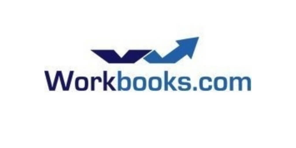 Workbooks-Reviews