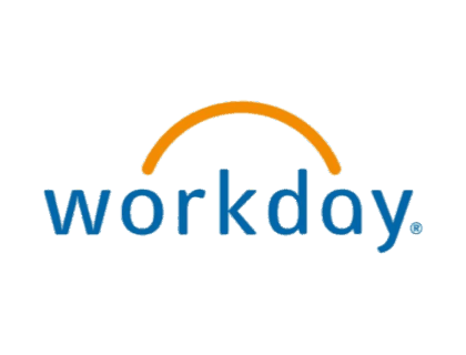 Workday Recruitment