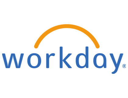 Workday Recruitment Reviews