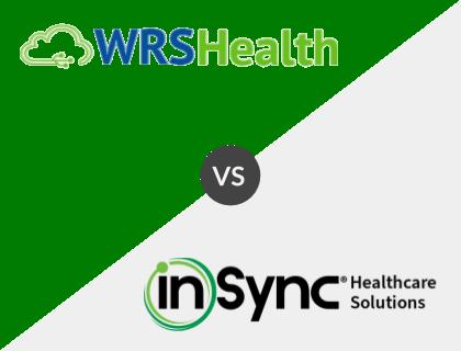WRS Health vs. InSync
