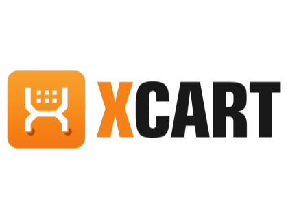 XCart Reviews