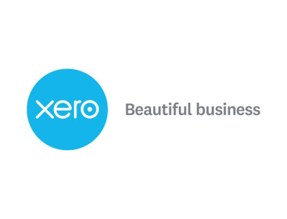 Xero Reviews