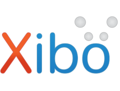 Xibo Reviews