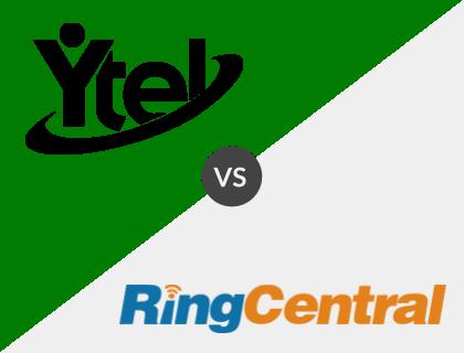 Ytel vs. RingCentral