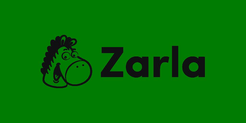 Zarla