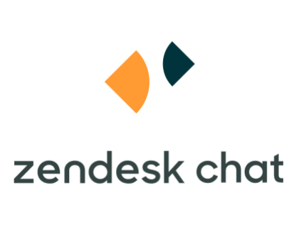 Zendesk Chat Reviews