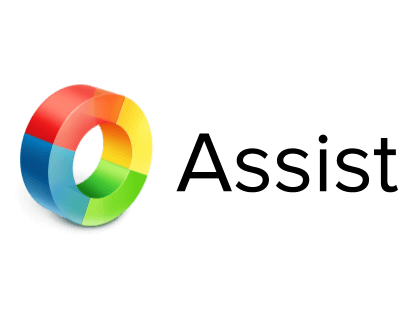 Zoho Assist Reviews