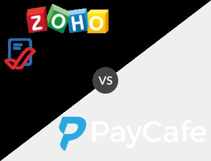 Zoho Campaigns Vs Paycafe Com 420X320 20210907