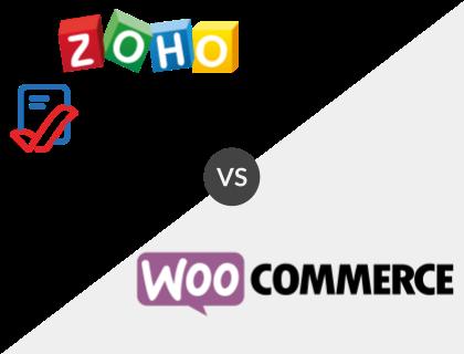 Zoho Campaigns Vs Woocommerce 420X320 20210907